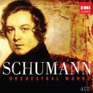 20100326-Schumann.jpg