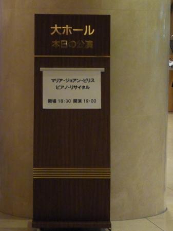 RIMG1005-1.jpg